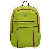 VOYAGER Ransel Laptop [7817] - Green - Notebook Backpack