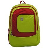 VOYAGER Ransel Laptop [7818] - Green - Notebook Backpack