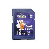 W-Stor Micro SD Card [wstor003] - Micro Secure Digital / Micro Sd Card