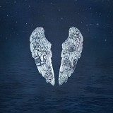 WARNER MUSIC INDONESIA Cold Play - Ghost Stories - Lagu Pop