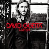 WARNER MUSIC INDONESIA David Guetta - Listen - Lagu Dance & Electro