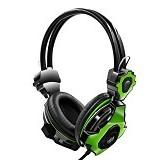 WARWOLF Gaming Headset [T6] - Gaming Headset