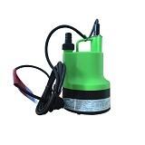 WASSER Pompa Celup WD 80 E - Mesin Pompa Air