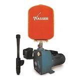 WASSER Pompa Sumur Dalam PC 380 EA (Merchant) - Mesin Pompa Air
