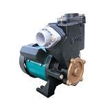 WASSER Pompa Sumur Dangkal PW 225 E (Merchant) - Mesin Pompa Air