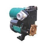 WASSER Pompa Sumur Dangkal PW 225 EA (Merchant) - Mesin Pompa Air