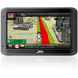 WAYWAY Q5035 (C) - GPS & Tracker Aksesori