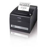 CITIZEN Thermal Printer CT-S310ll - Printer Pos System
