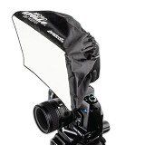 WESTCOTT Micro Apollo - Flash Bounce Diffuser