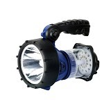 WESTINGHOUSE Flashlight [WF1504] - Senter / Lantern