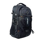 WESTPAK Tas Ransel Laptop Sporty (Merchant) - Notebook Backpack