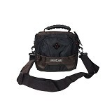 WESTPAK Tas Selempang Kamera (Merchant) - Camera Shoulder Bag