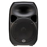 WHARFEDALE PRO Titan 15D - Monitor Speaker System Active