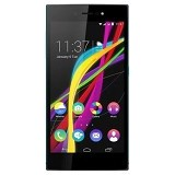 WIKO Highway Star - Bleen - Smart Phone Android
