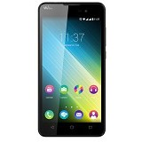 WIKO Lenny 2 [S5030] - Black - Smart Phone Android