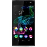 WIKO Ridge 3G - Black Grey - Smart Phone Android
