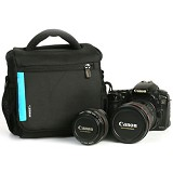 WINER DL-3 - Camera Shoulder Bag