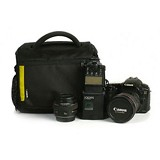 WINER DL-4 - Camera Shoulder Bag
