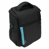 WINER DL-9 - Camera Shoulder Bag