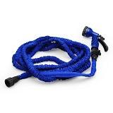 X-HOSE Selang 50Feet/15 Meter - Blue