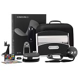 X-RITE I1 Photo Pro G2 - Color Management System