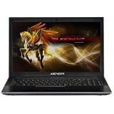 XENOM Pegasus PS15C-BN13 - Notebook / Laptop Gaming Intel Core i7