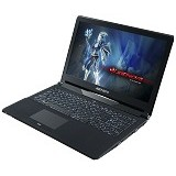 XENOM Shiva SV15S-DL21 - Notebook / Laptop Gaming Intel Core i7