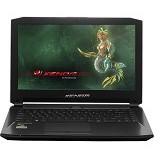 XENOM Siren SR14S-DL21 - Notebook / Laptop Gaming Intel Core i7