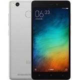 XIAOMI Redmi 3S 4G (32GB/3GB RAM) - Grey - Smart Phone Android