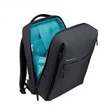 XIAOMI Backpack Simple Urban Style (Merchant) - Notebook Backpack