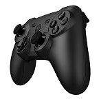 XIAOMI Bluetooth Gamepad Controller Joystick - Black (Merchant) - Gaming Pad / Joypad
