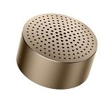 XIAOMI Bluetooth Speaker Portable Mini - Brown (Merchant)
