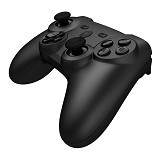 XIAOMI Gamepad Bluetooth - Gaming Joystick