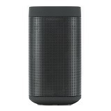 LeTV LeEco Bluetooth 4.0 Portable Wireless Speaker - Black (Merchant) - Speaker Bluetooth & Wireless