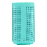 LeTV LeEco Bluetooth 4.0 Portable Wireless Speaker - Blue (Merchant) - Speaker Bluetooth & Wireless
