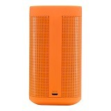 LeTV LeEco Bluetooth 4.0 Portable Wireless Speaker - Orange (Merchant) - Speaker Bluetooth & Wireless