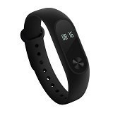 XIAOMI Mi Band 2 with OLED display (Merchant) - Smart Watches