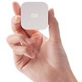 XIAOMI Mi Box Mini Hezi Smart Google Android HD TV Player (Merchant)