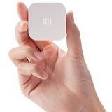 XIAOMI Mi Box Mini Hezi Smart Google Android HD TV Player (Merchant)