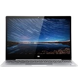 XIAOMI Mi Notebook Air - Silver (Merchant) - Notebook / Laptop Consumer Intel Core M