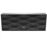 XIAOMI Mi Square Box 4.0 Bluetooth Speaker - Black (Merchant) - Speaker Bluetooth & Wireless