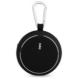 XIAOMI MiFa Bluetooth Portable Speaker - Black (Merchant) - Speaker Bluetooth & Wireless