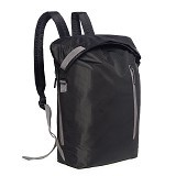 XIAOMI Multi Purpose Sport Bag - Black (Merchant) - Tas Punggung Sport / Backpack