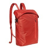 XIAOMI Multi Purpose Sport Bag - Red (Merchant) - Tas Punggung Sport / Backpack