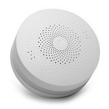 XIAOMI Smart Home Multifunctional Gateway - Alarm