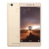XIAOMI Redmi 3S Prime/Pro (32GB/3GB RAM) - Gold (Merchant) - Smart Phone Android