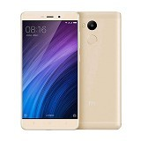 XIAOMI Redmi 4 Prime (32GB/3GB) - Gold (Merchant) - Smart Phone Android
