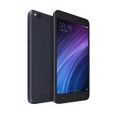 XIAOMI Redmi 4A (32GB/2GB RAM) - Grey