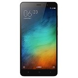 XIAOMI Redmi Note 3 Pro (16GB/2GB RAM) - Grey (Merchant) - Smart Phone Android