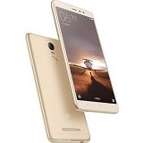 XIAOMI Redmi Note 3 Pro (32GB/3GB RAM) - Gold (Merchant)
